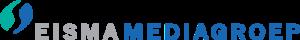 EismaMediaGroep